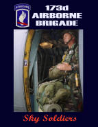 Order this new 173d Airborne Pictorial history book